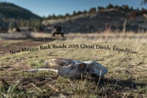 NMBR GDE 2015-1-2